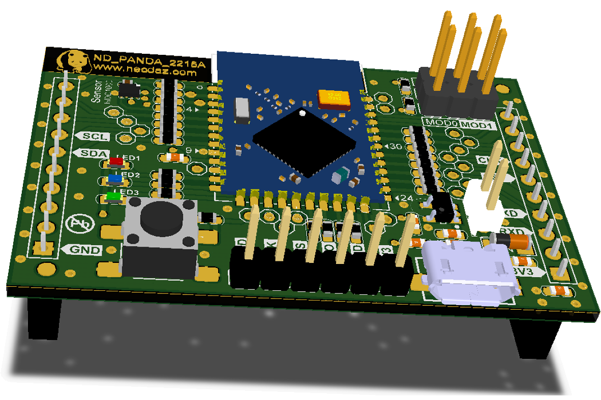 ti cc2640 ble plug in module for msp430 launchpad openhardware ioti cc2640 ble plug in module for msp430 launchpad openhardware io enables open source hardware innovation
